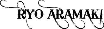 ryoaramaki